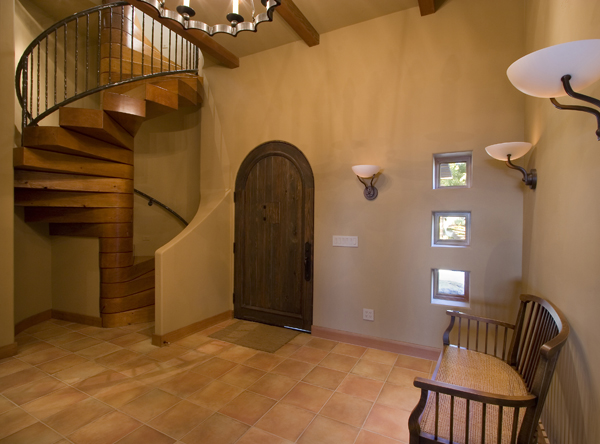 Mesmerizing Adobe Home Design Images   Best Image Engine   Gaml.us