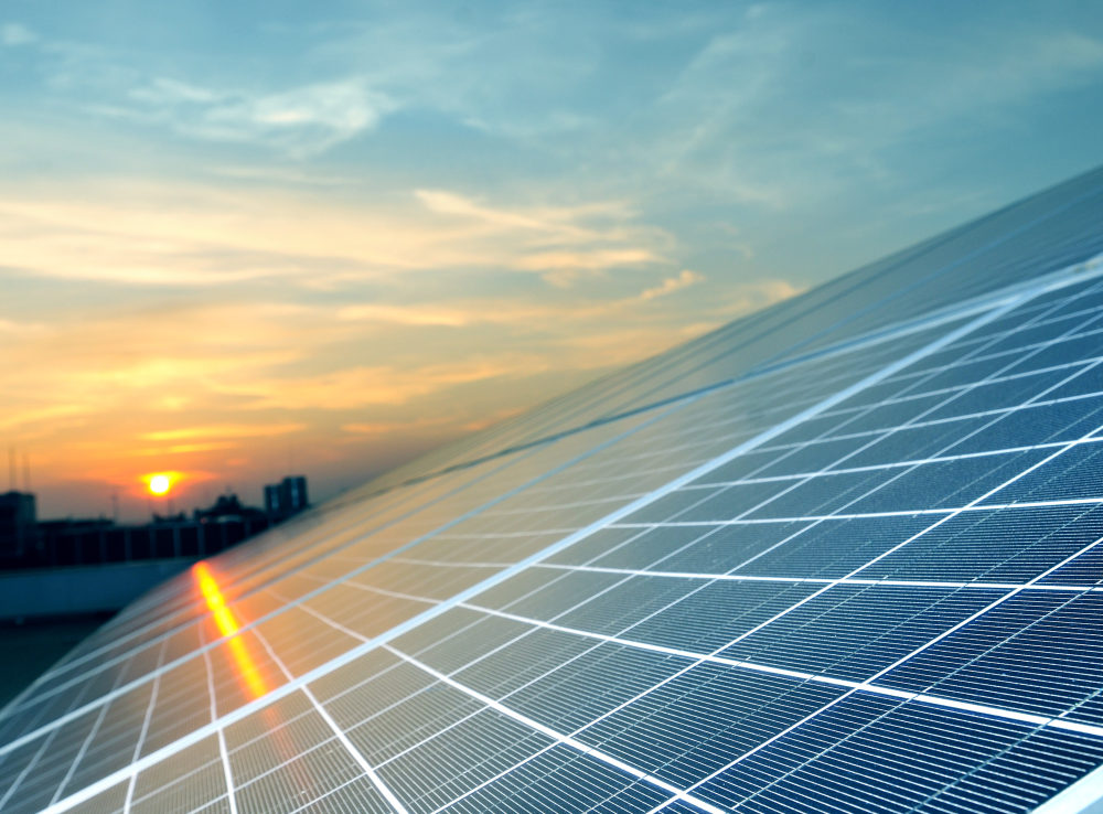 solar-options