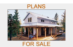 plans-for-sale-4