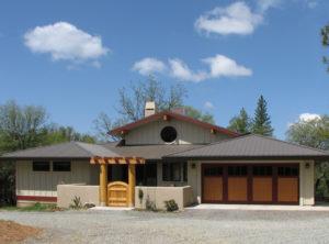 Cabin-Valley Cottage-1