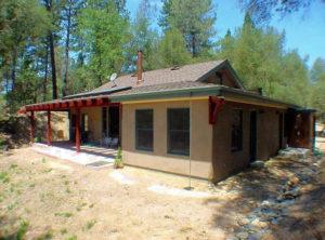 cabin-Ledge-1