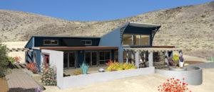 cabin-Nevada-1