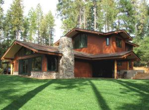 cabin-Valley-1