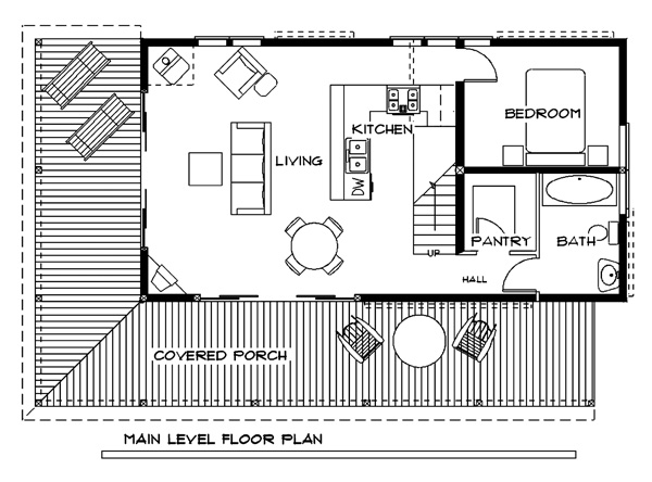 awesome living off grid house plans photos - 3d house designs