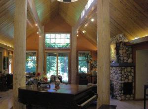 cabin-tahoe-2